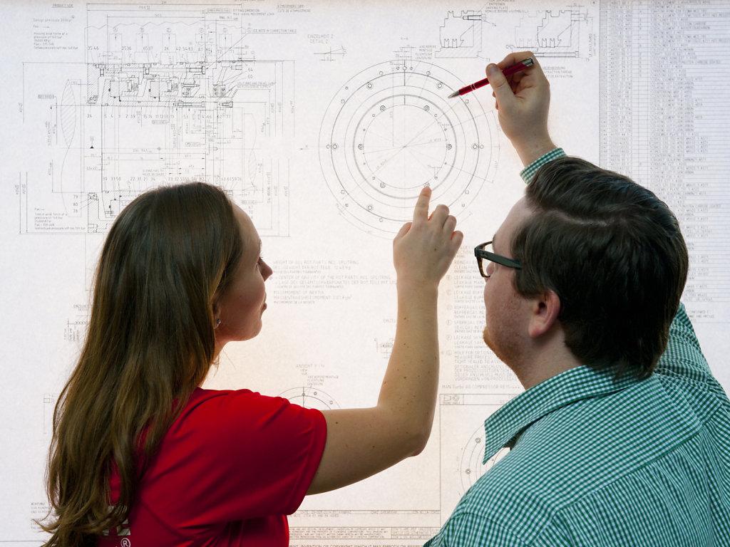 CAD-Konstruktion-bei-Flowserve2-Dortmund.jpg