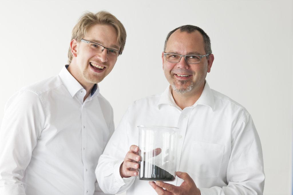 Kevin-Friedrich-und-Helmut-Gerber-Geschaeftsfuehrer-von-PYREG-Doerth-Duisburg.jpg